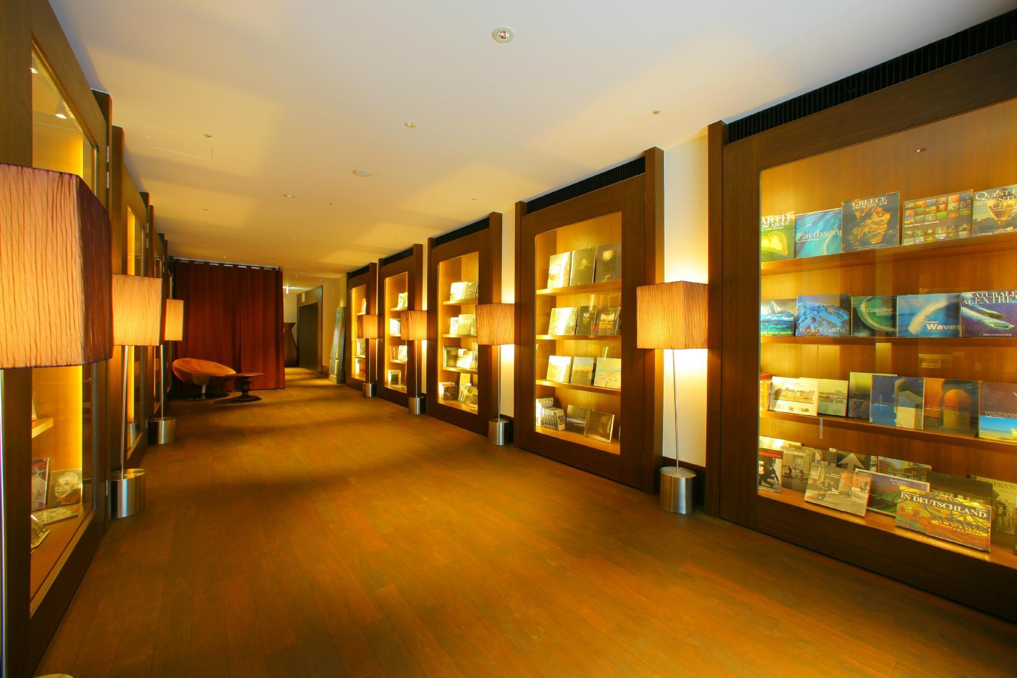 堂島 ホテル