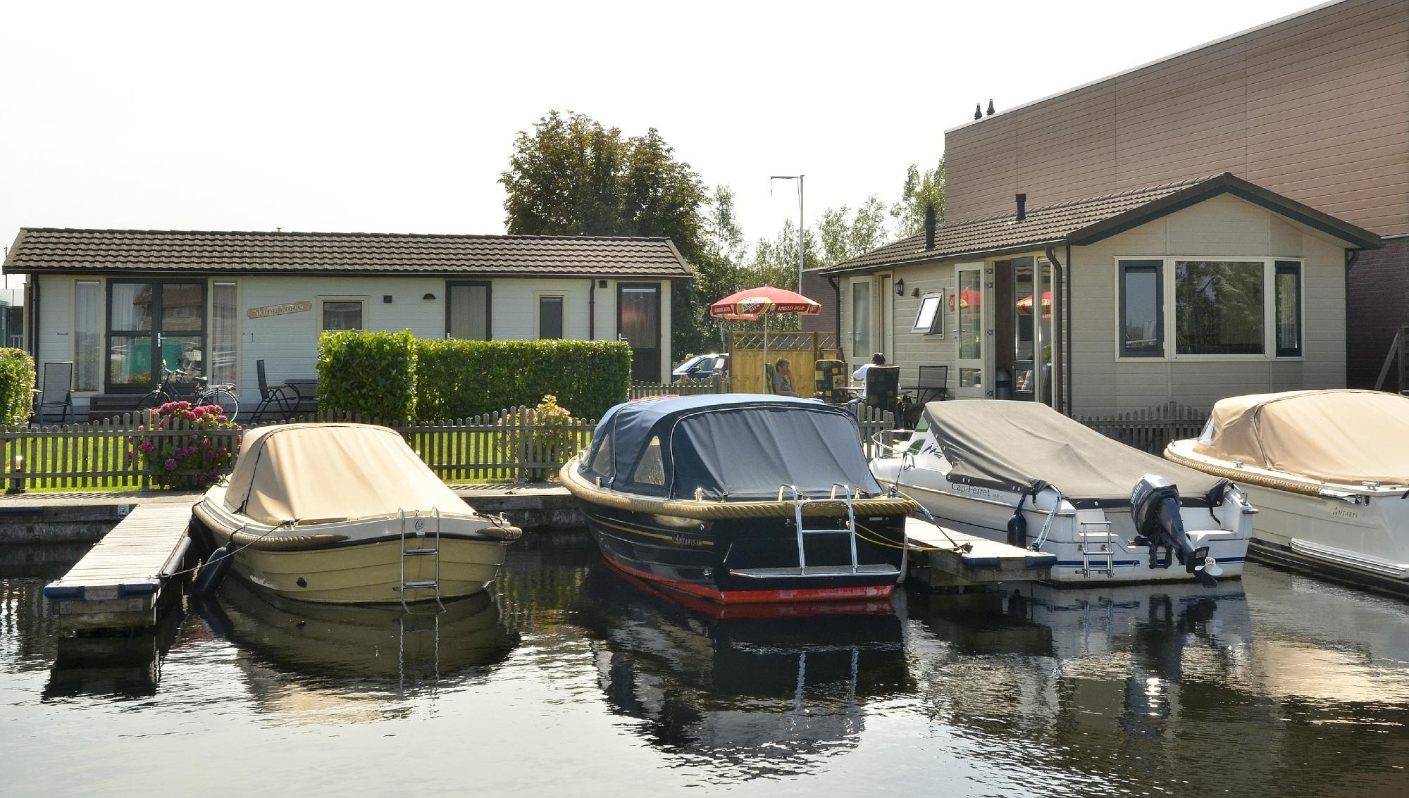 Vvp verhuur visserslust (vinkeveen, nederland)   foto's en reviews ...