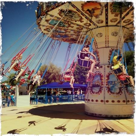 Adventure Park Geelong