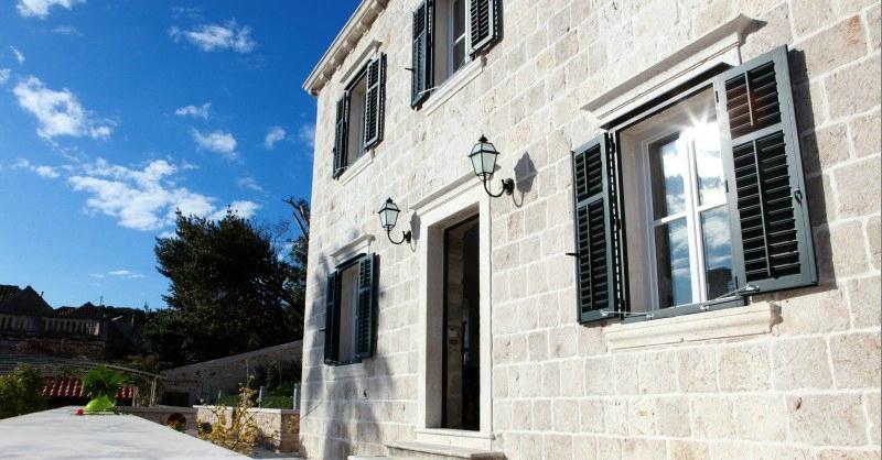 Villa Anastasia Dubrovnik