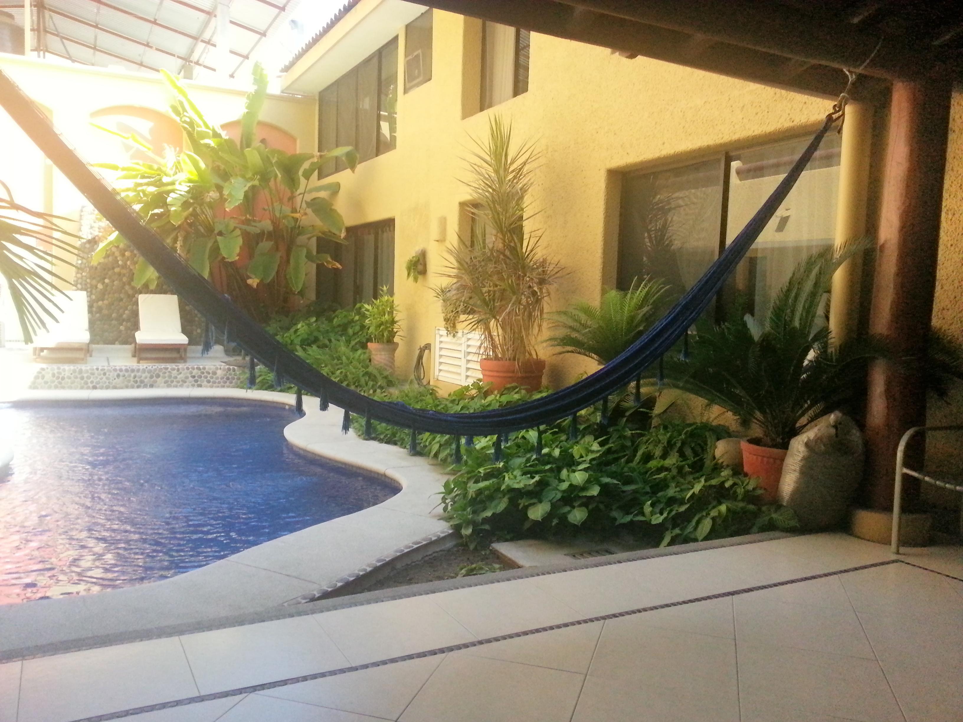 Hotel Casa Celeste