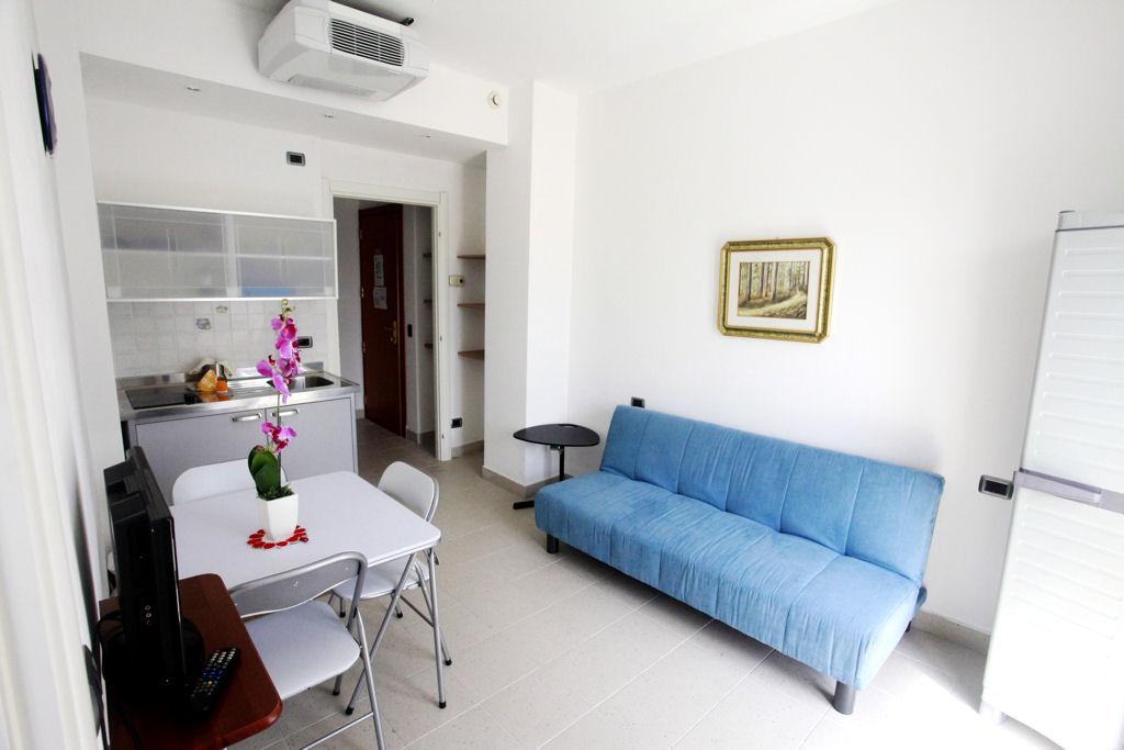 Appartamenti Emmaus