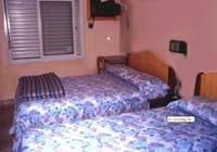 Hotel Paineiras
