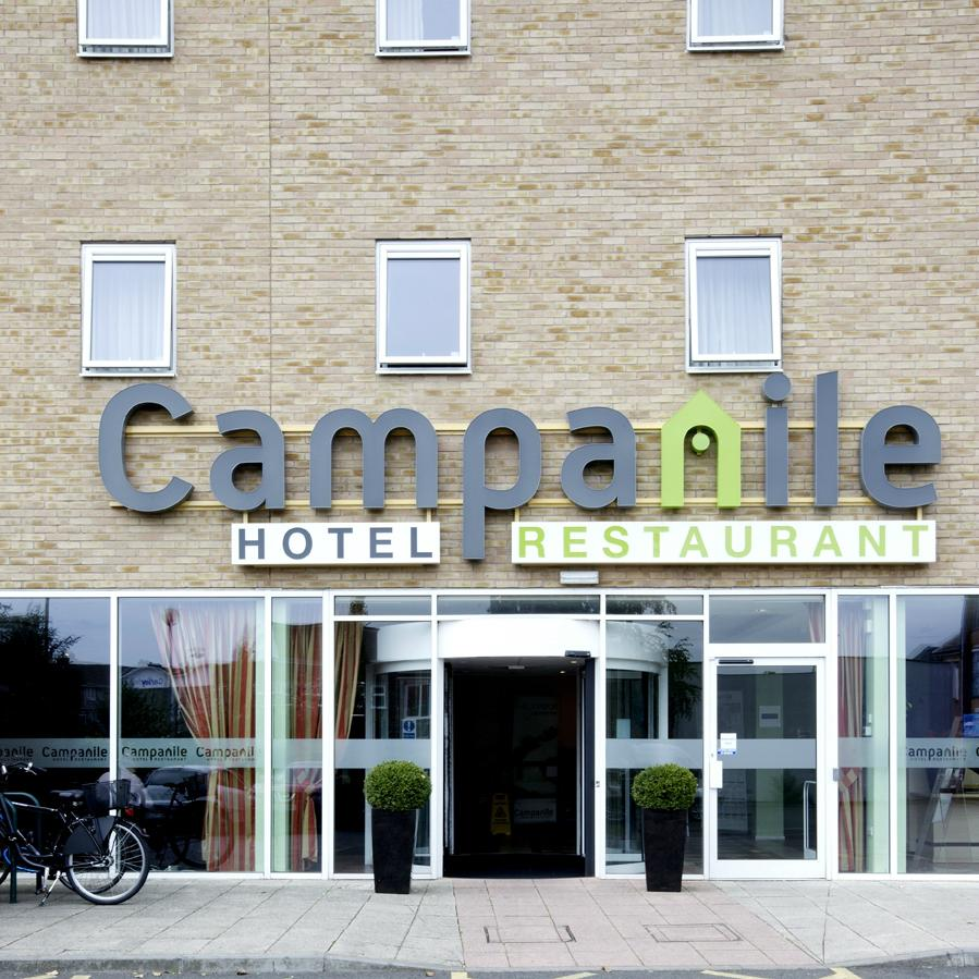 Campanile hotel leicester updated 2017 reviews price for G bathrooms leicester