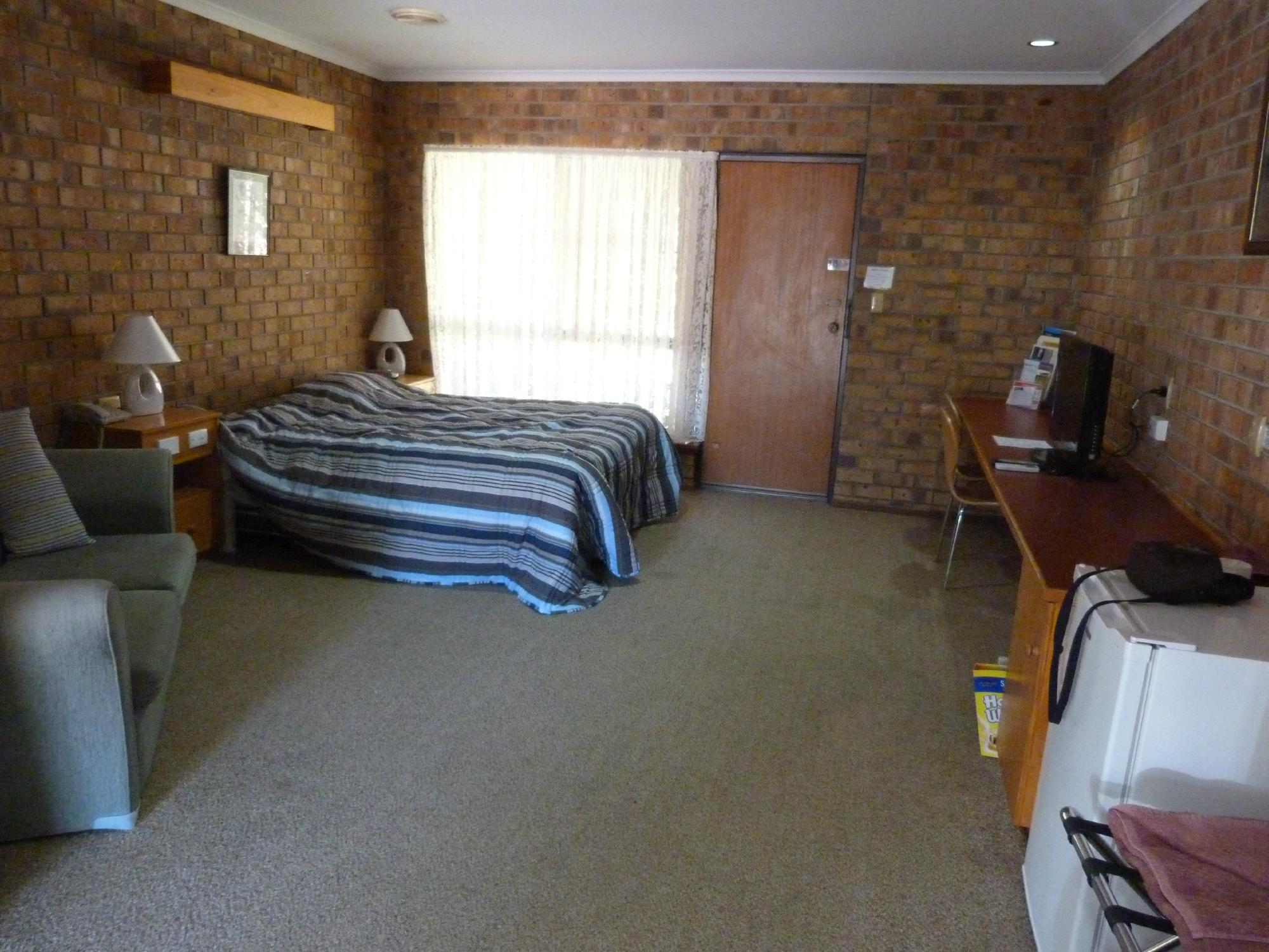 Kadina Australia  city images : Kadina Gateway Motor Inn: Motel Reviews, Prices & Photos TripAdvisor