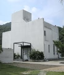 ウ・ジェギル美術館