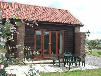 Farr Cottages