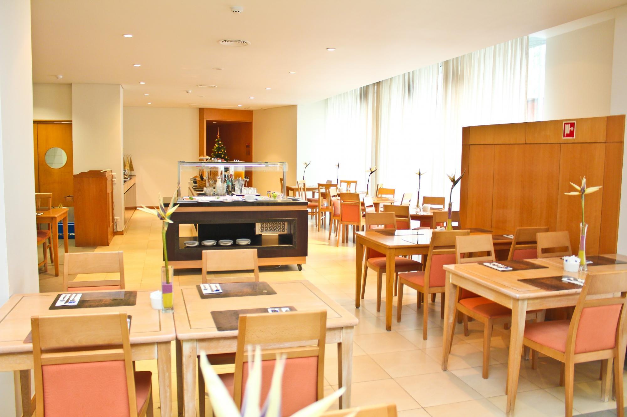 TRYP Porto Centro Hotel