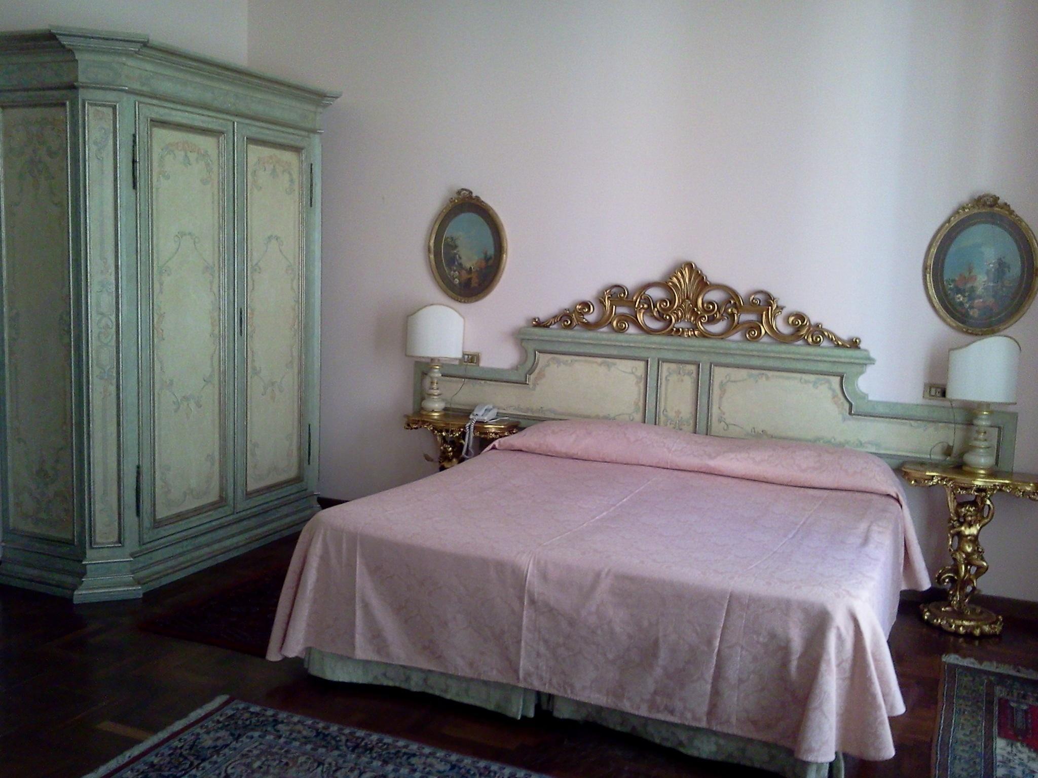 Hotel Grand Bretagne