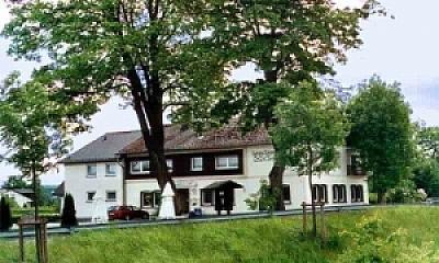 Landgasthof Gruss
