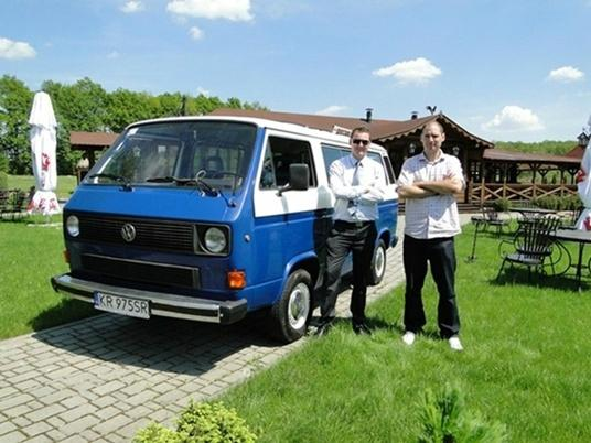 Krakow Trips by Paulo & Tom - Day Tours