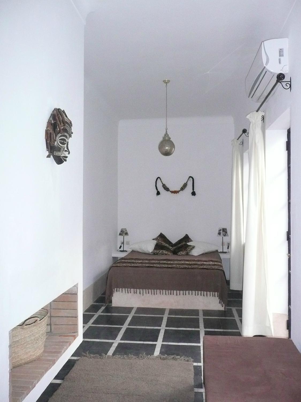 Riad la Parenthese (Marrakesh, Marokko) - foto's en reviews ...