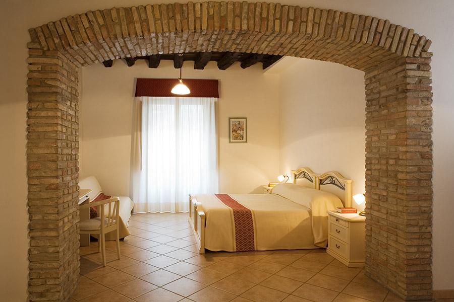 Sardinia Domus
