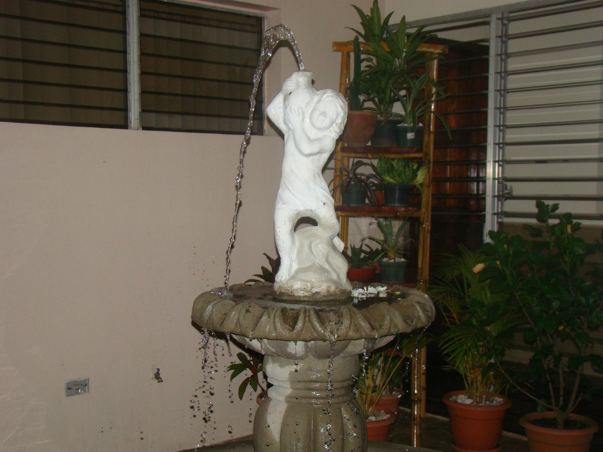 Hostal Casa el Madroño