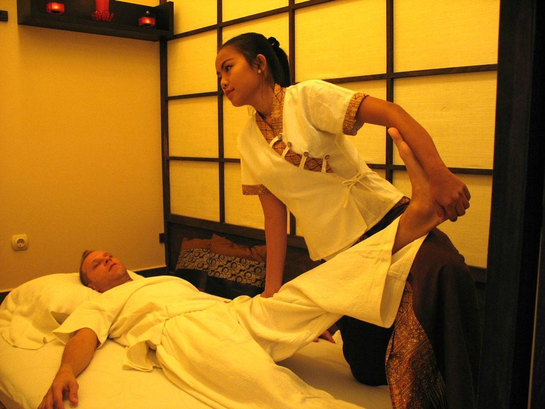 xx o massage helsingborg