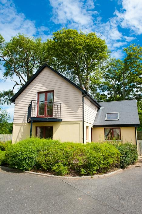 Faithlegg Self Catering