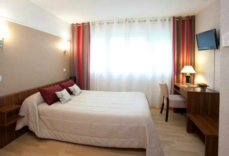 Hotel Brun