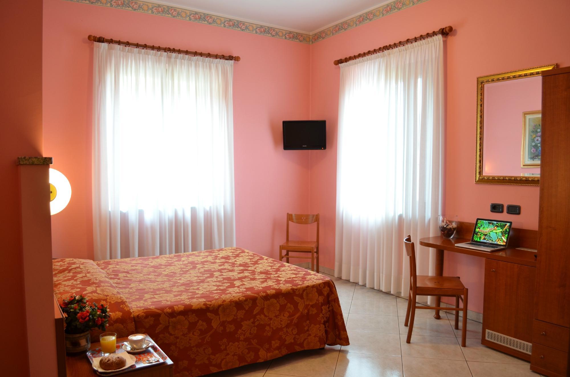 City Residence Rovereto Prezzi Hotel Venini
