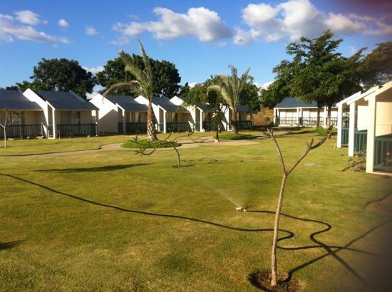 Hacienda Santa Isabel Updated 2017 Prices Amp Inn Reviews Puerto Rico Tripadvisor