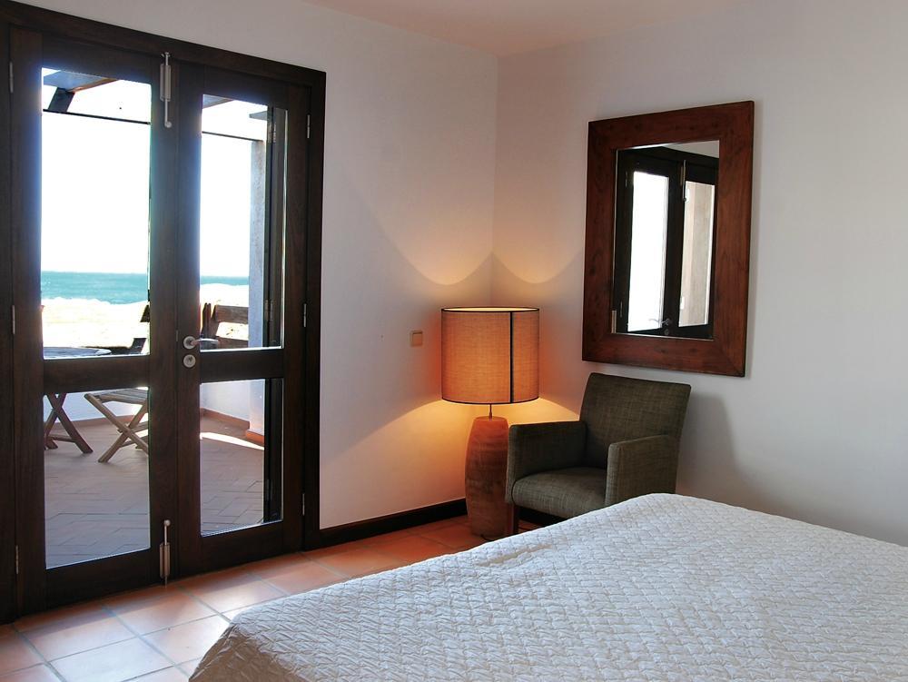 比塔科拉酒店