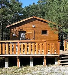 Camping Rioclar