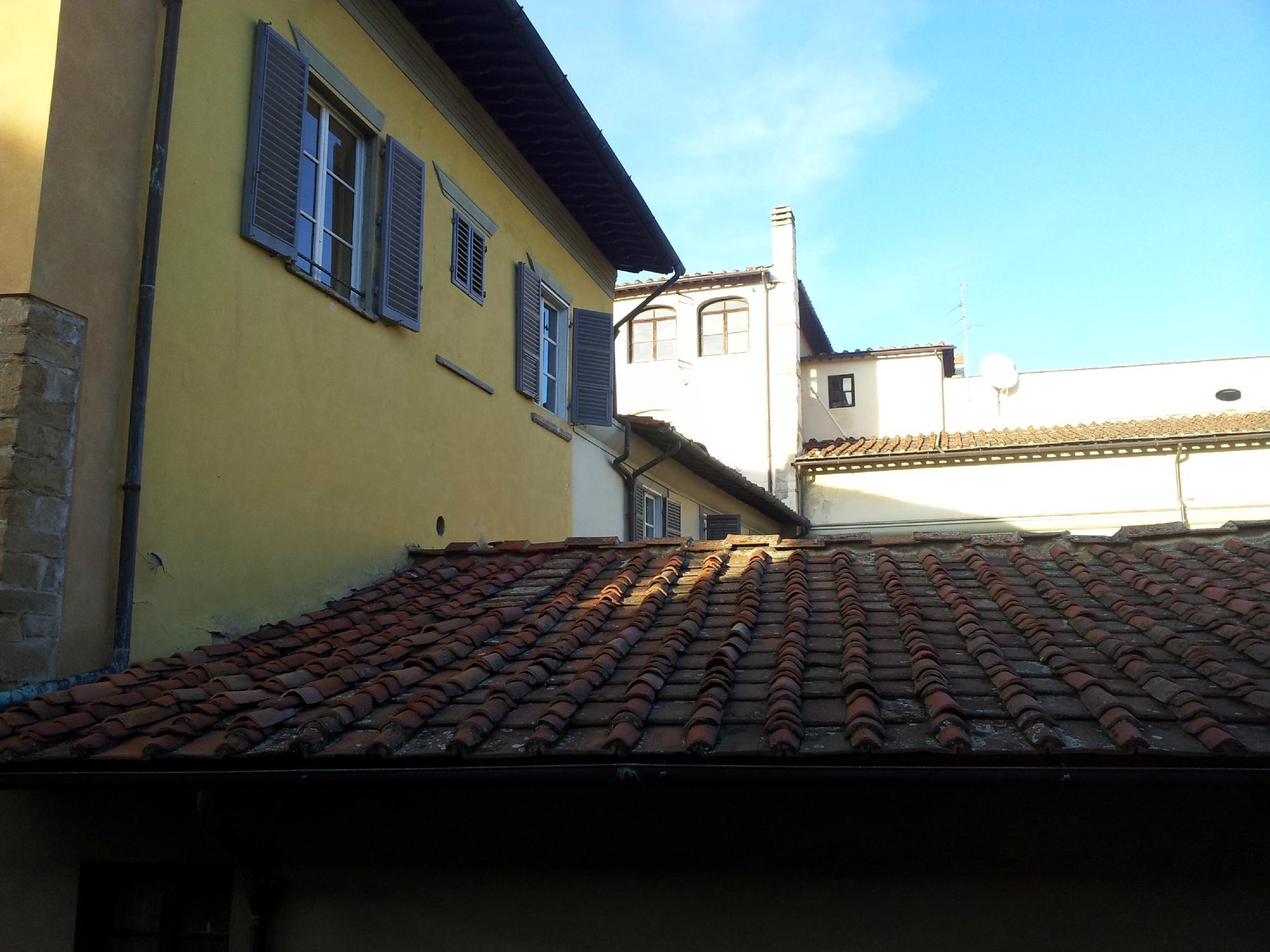 Antica Dimora San Jacopo