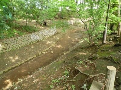 Taman Joshi Setagaya