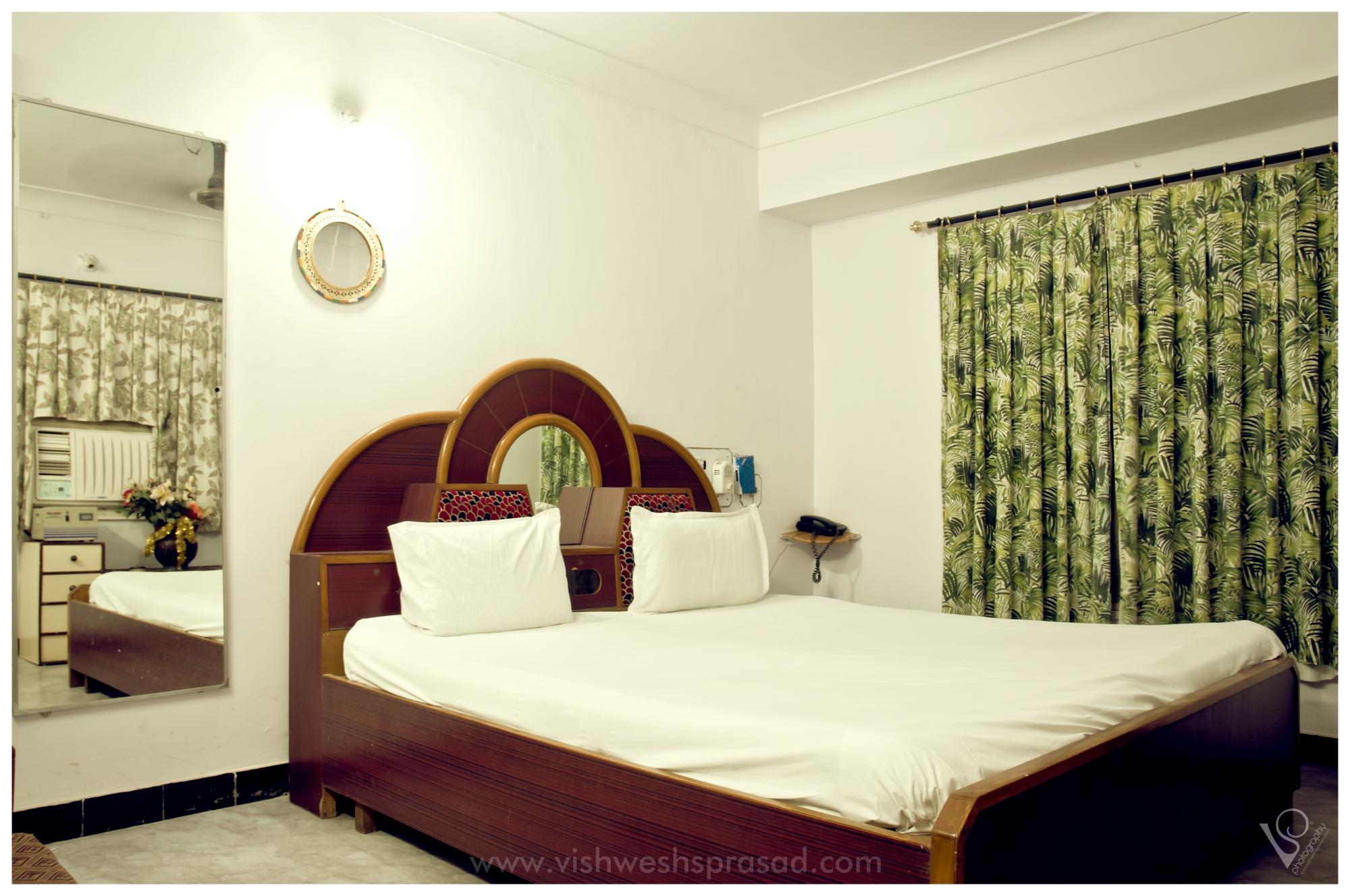 Gangaram Hotel and Guest House