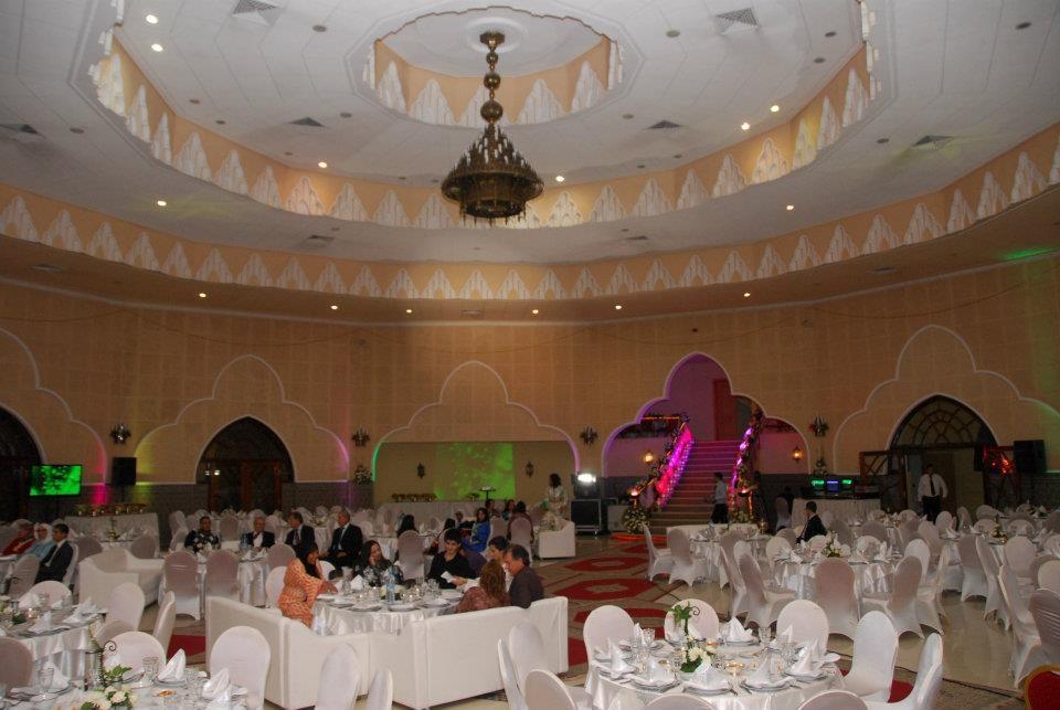 menzeh dalia updated 2017 hotel reviews price comparison meknes morocco tripadvisor