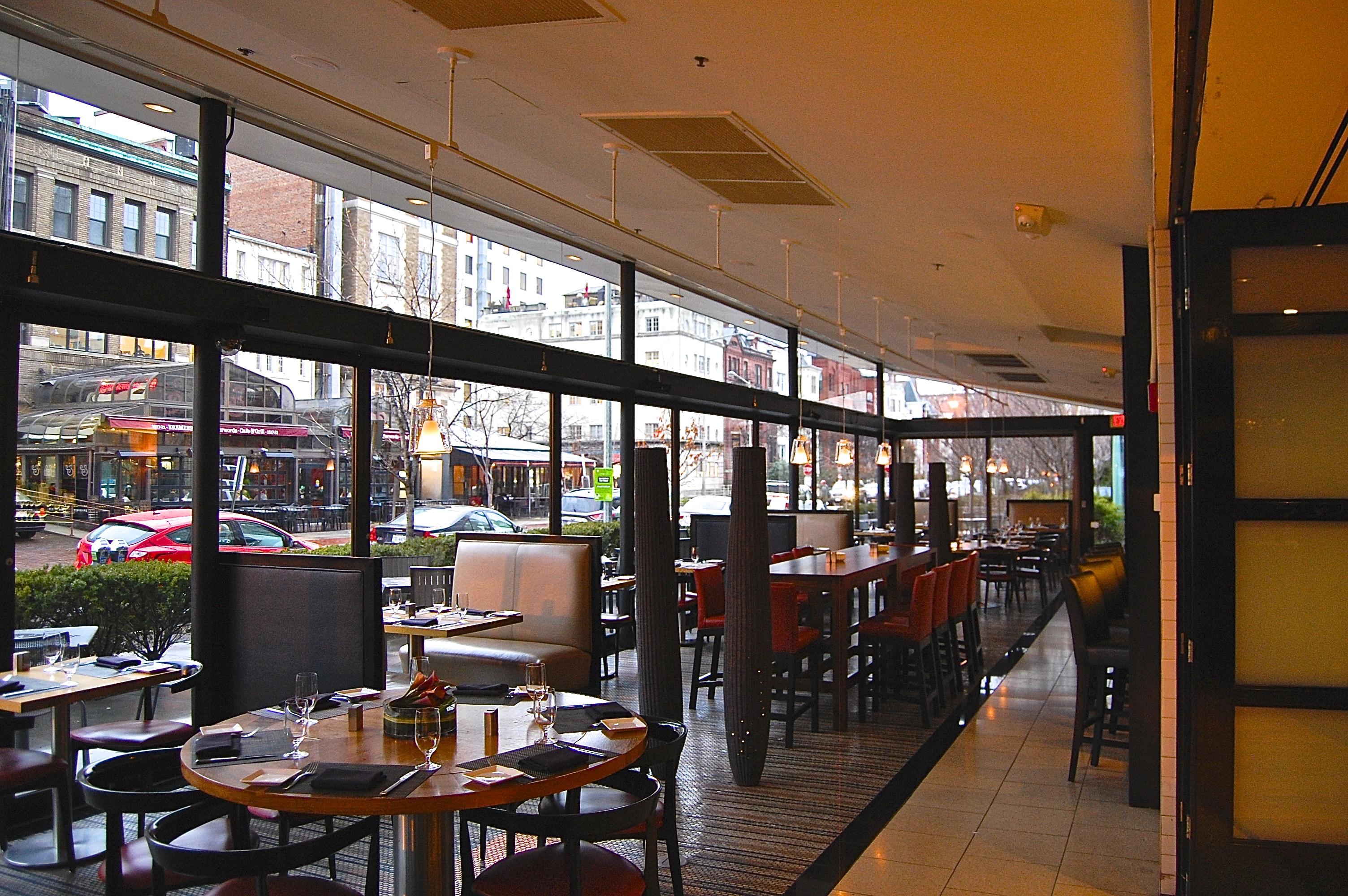The 10 Best Restaurants Near The Dupont Circle TripAdvisor