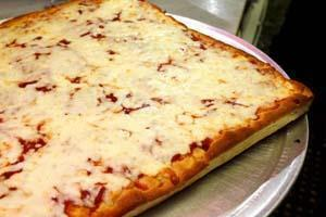 Padrone's Pizza of hermitage