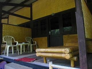 Angkasa Biru Hotel