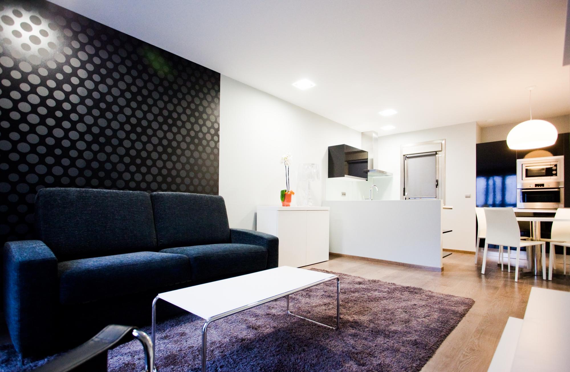 Hotel Apartamentos Arrizul