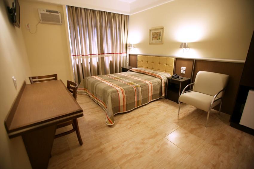 ソネカ プラザ ホテル