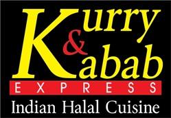 Kurry & Kabab Express