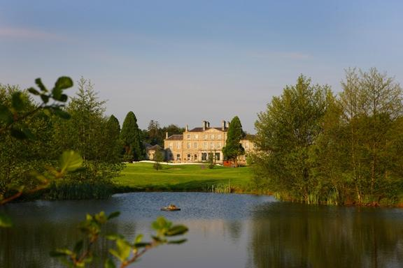 Faithlegg House Hotel & Golf Resort