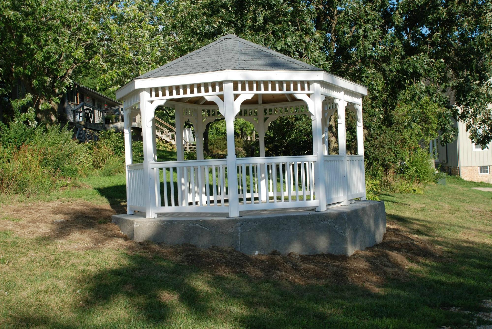 Hawk Valley Retreat & Cottages