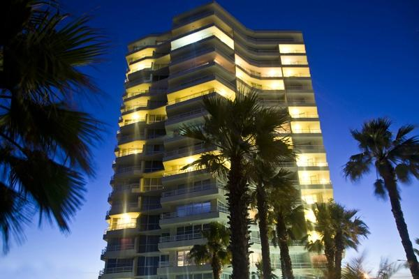 19th avenue on the beach updated 2017 hotel reviews for 8th ave terrace palm beach