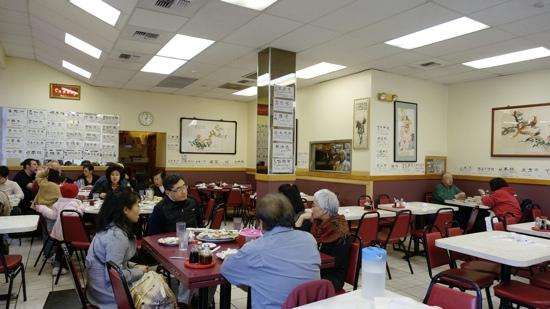 the 10 best chinese restaurants in seattle tripadvisor