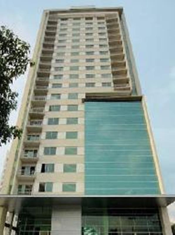 Affinity Aparta Hotel