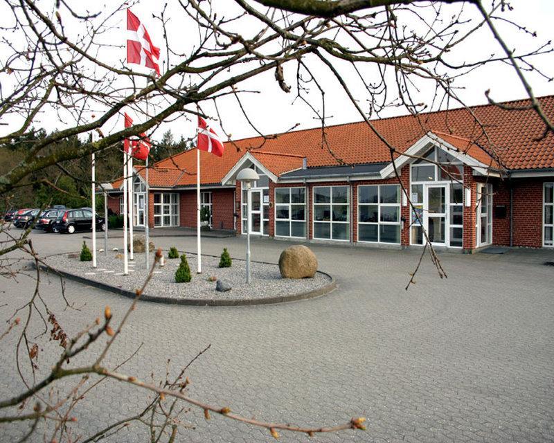 Hotel Svanen