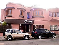 Garufa