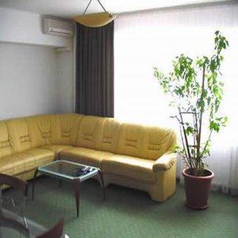 Herastrau Hotel