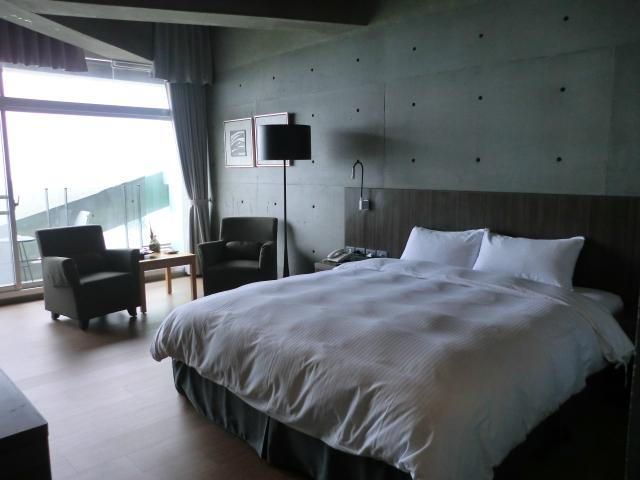 Khokak Panoramas Hotel