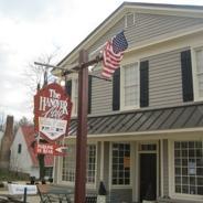 Hanover Cafe