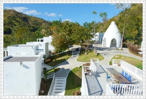 Aristo Chic Resort and Farm