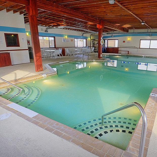 Club Ocean Villas Ii Updated 2017 Apartment Reviews