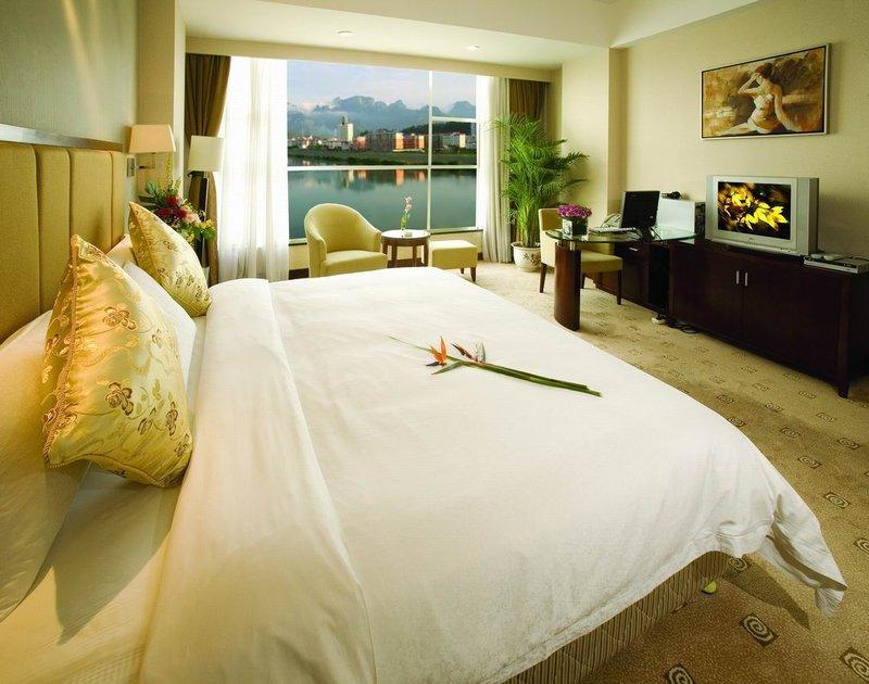Yichen International Hotel
