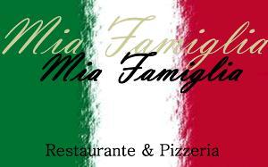 Mia Famiglia Pizzeria