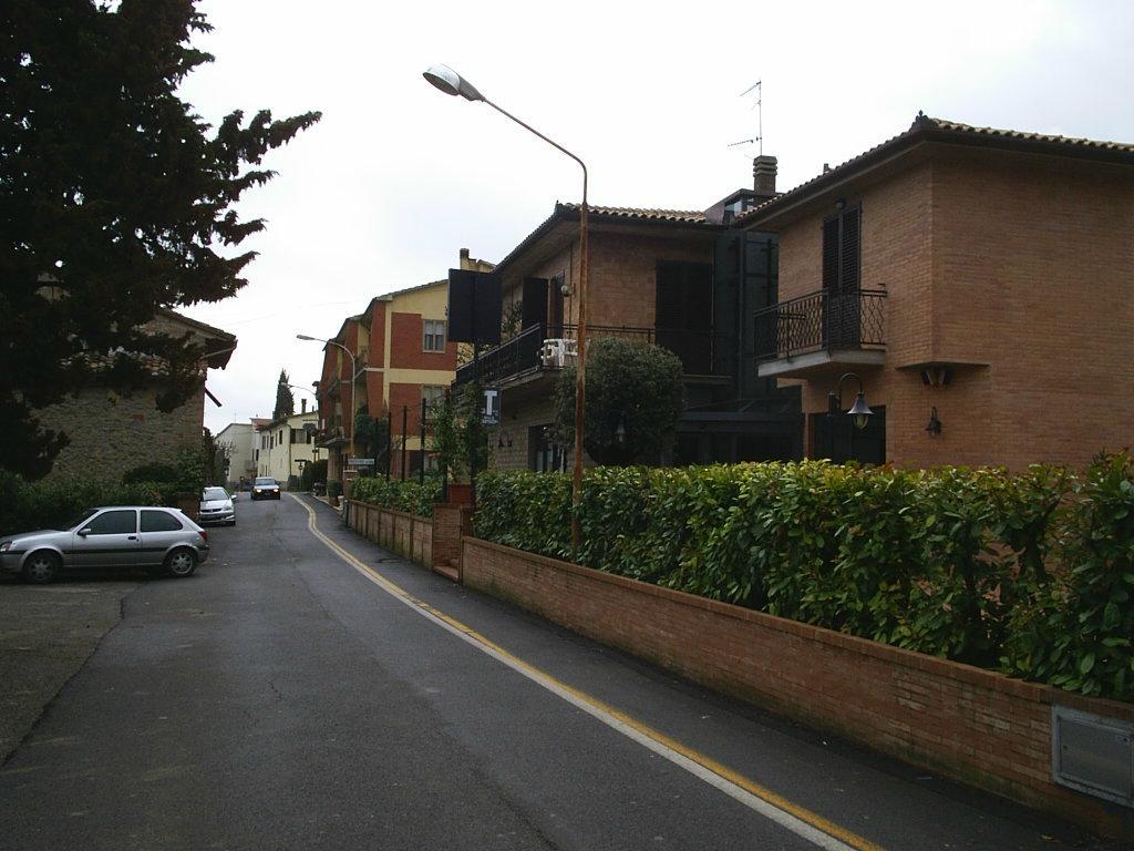 Hotel Ristorante da Graziano